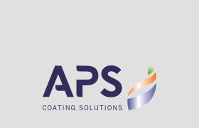 aps coating